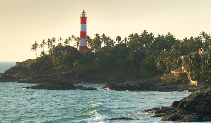 Vizhinjam-Lighthouse-Thiruvananthapuram