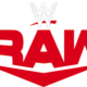 WWE Symbol