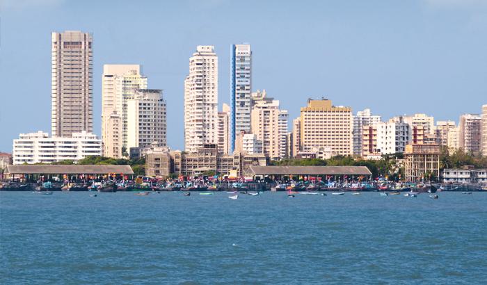 Worli-Sea-Face_Mumbai.