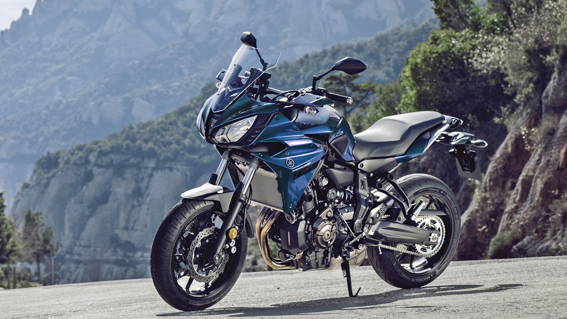 Top 10 Mountain Motorcycle For Best Ride to Off-Road