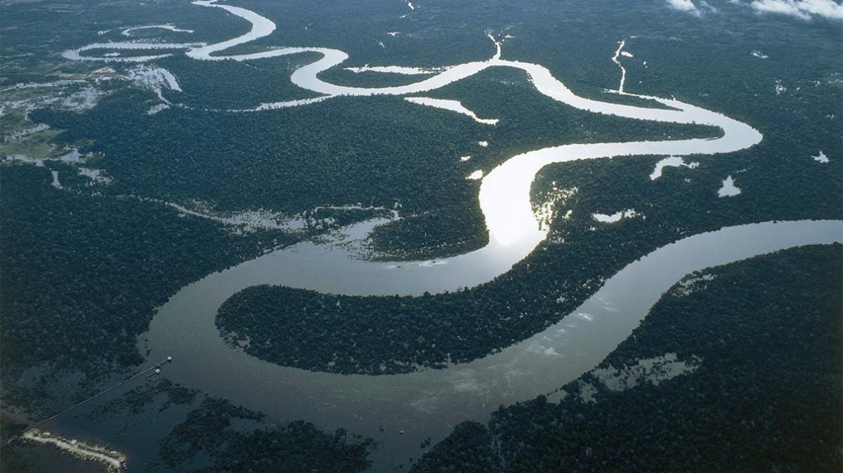 What Is the World's Shortest River? | HowStuffWorks
