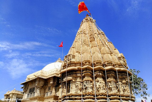 Top 15 Things To Do In Dwarka City, Gujarat | Inditales