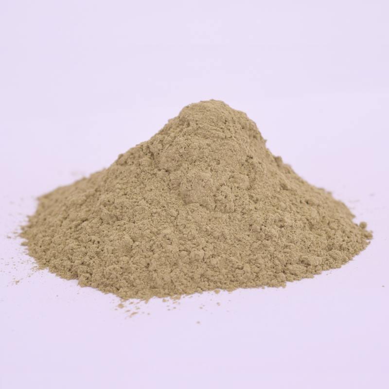 Arasa ilai Powder/ Peepal Tree/ Sacred Fig Leaf Powder/அரச இலை பொடி - Shop organic herbal products, raw dried herbs, pisin, spices online - TrueLyf Essentials