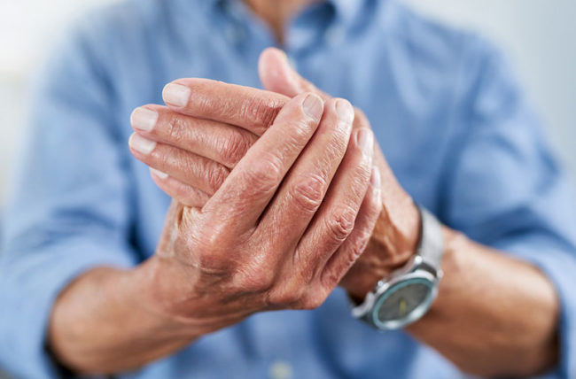 6 Myths About Joint Pain and Arthritis – Health Essentials from Cleveland Clinic