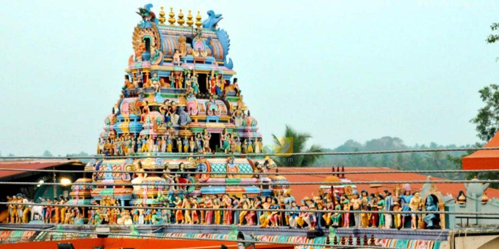 attukal-bhagavathy-temple-trivandrum-tourism