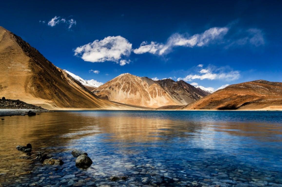 Leh Ladakh Backpacking Tour Package 2019   Adventure Nation