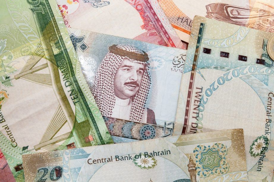 Bahrain Currency: Bahraini dinar, history, value, design, and more