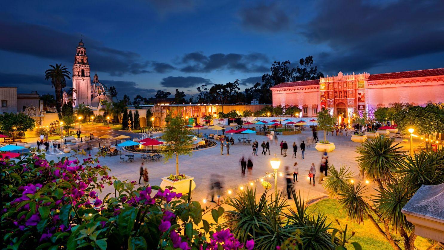 balboa-park-san-diego.jpg