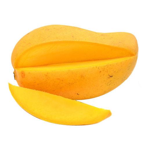 banganapalli-mangoes