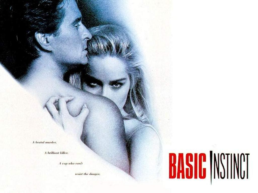 basic instinct 1 tdkuyra6mx 1024x768 1