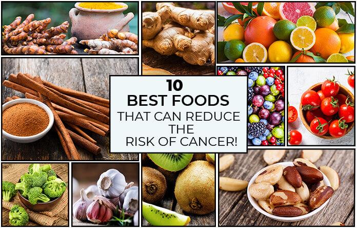 best-foods-risk-cancer