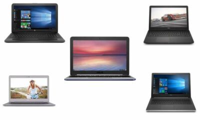 best laptops online college best laptops online students best laptops online college best pc online student