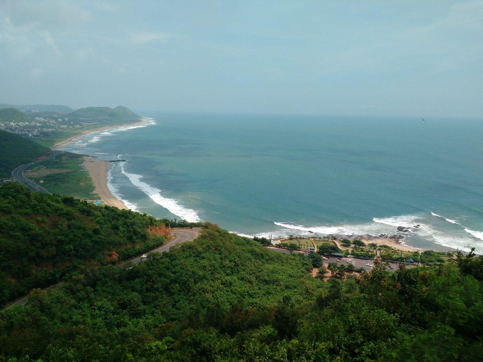 Visakhapatnam (Vizag) Tourism (2021): Best of Visakhapatnam (Vizag), India - Tripadvisor