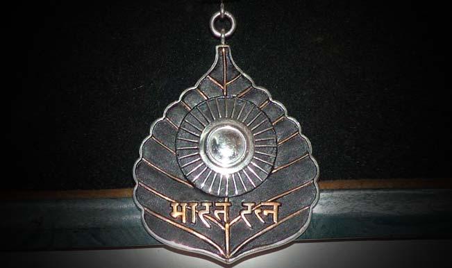Bharat Ratna Award: List of Recipients (1954-2021)