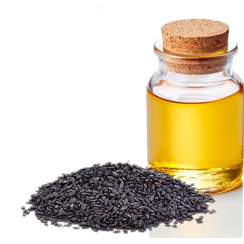 black-sesame-seeds-oil