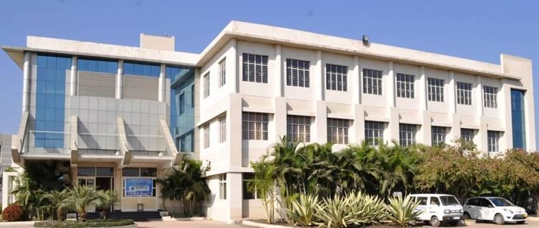 List Of Boarding School In Bhopal - School Style