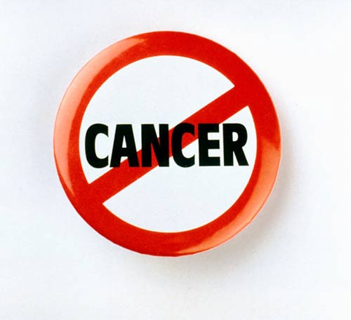 Prevents Cancer
