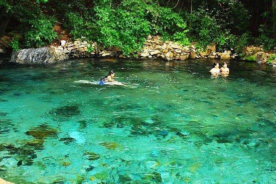 Rio Azuis Aurora do Tocantins | Tickets & Tours - Tripadvisor