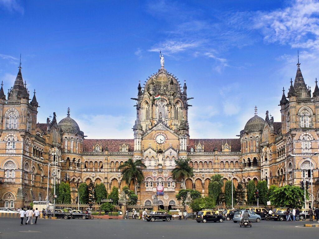 chhatrapati-Shivaji-Terminus.