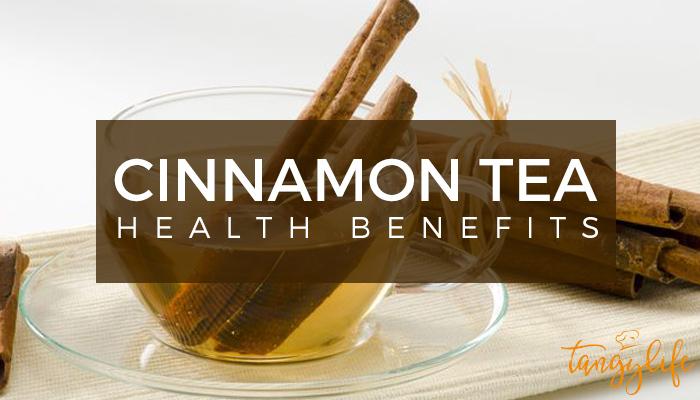 cinnamon-tea-benefits.