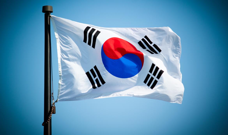 Discover the National Flag of South Korea - Berger Blog