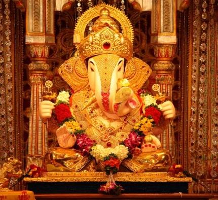dagdusheth-halwai-ganesh-temple