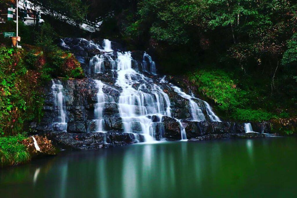 elephant-falls-shillong-featured.