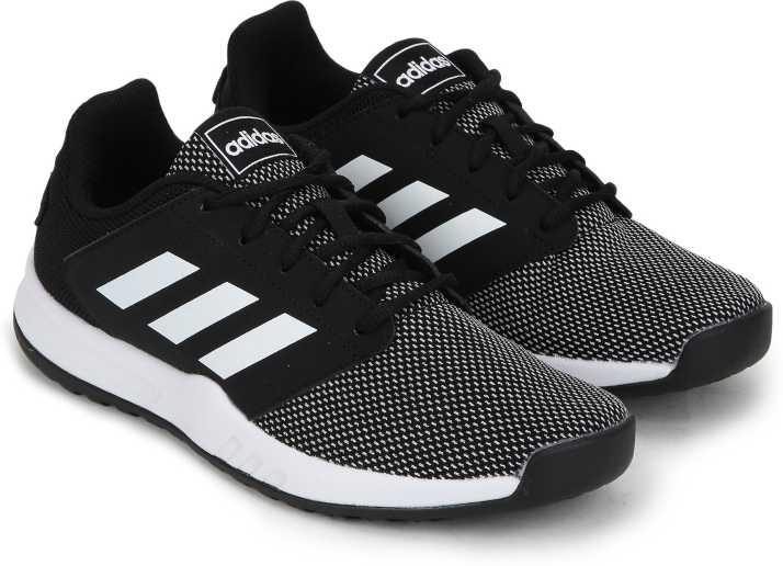 ADIDAS Unifactor M Running Shoes For Men - Buy ADIDAS Unifactor M Running Shoes For Men Online at Best Price - Shop Online for Footwears in India | Flipkart.com