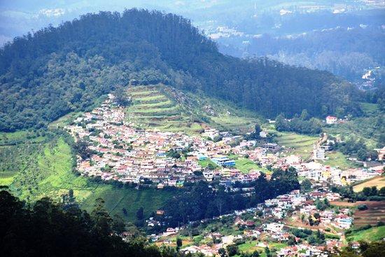 Best time time to visit is on Sunrise - Reviews, Photos - Doddabetta Peak - Tripadvisor
