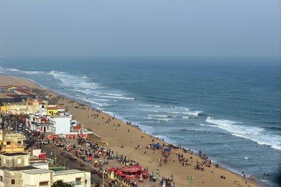 gopalpur on sea - Reviews, Photos - Gopalpur Beach - Tripadvisor
