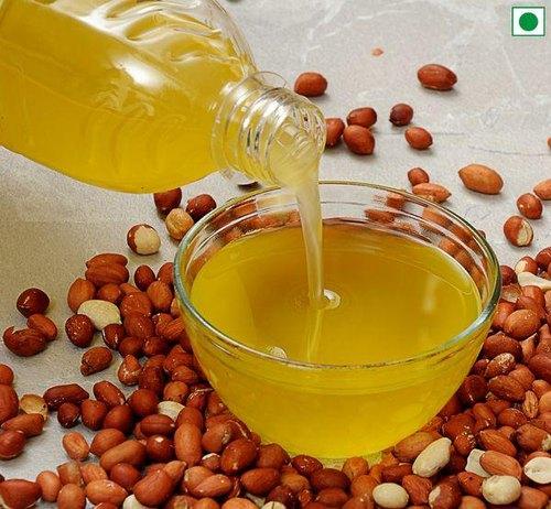 groundnut-oil-peanut-oil-wood-pressed-marachekku-cold-pressed