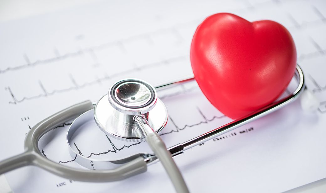 hearthealth-compressor