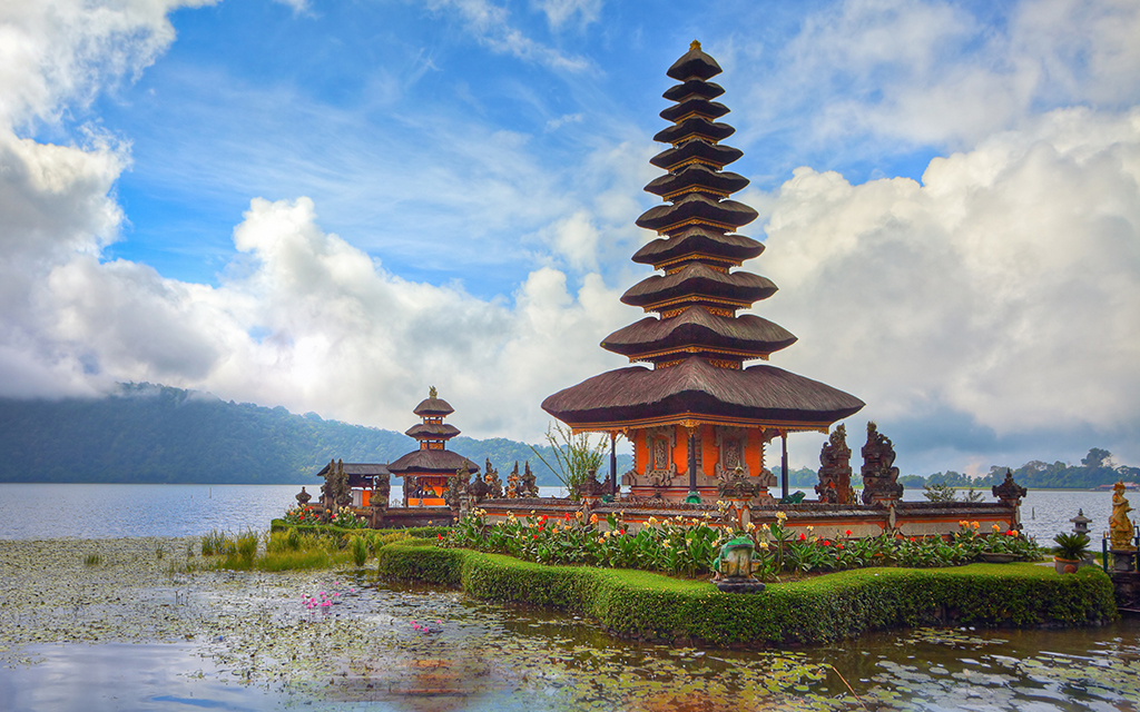 Indonesia (Travel Restrictions, COVID Tests & Quarantine Requirements) - Wego Travel Blog