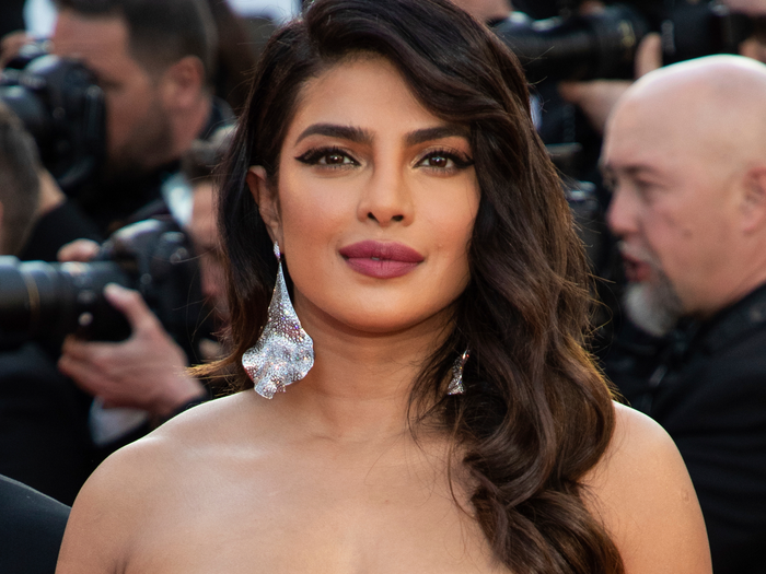 Everything to know about Priyanka Chopra's life and career