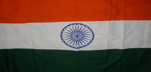 Khadi Bhandar | Indian Flag