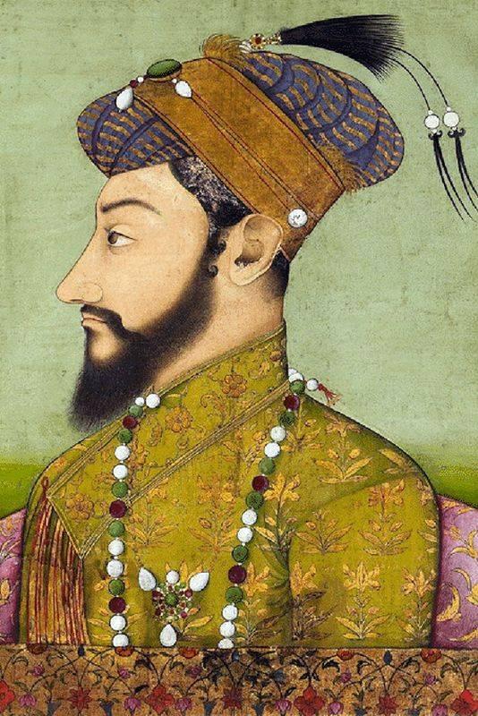 Why was Aurangzeb called Alamgir? - Quora