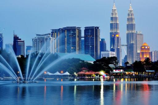 Malaysia – Thinking Beyond Borders - KPMG Global