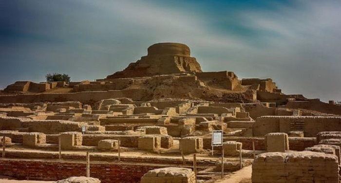 Indus Valley Civilisation: Facts, Town Planning, Religion, Language, Technology, Arts & Crafts, Decline