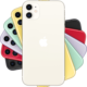iphone 11 multi blanc 400x540 1