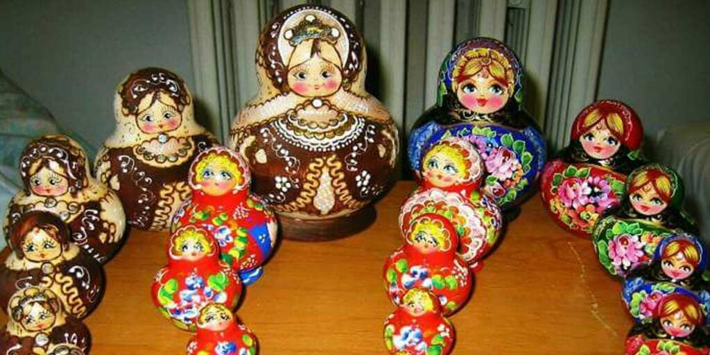 jawahar-toy-museum-puducherry-tourism