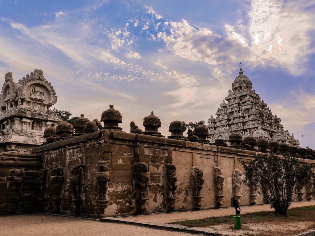 kanchipuram-temples