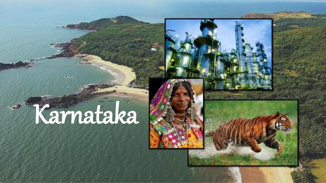 karnataka-one-state-many-worlds