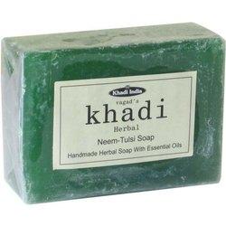 khadi-herbal-neem-tulsi-soap.