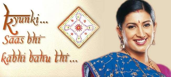 Kyunki Saas Bhi Kabhi Bahu Thi to Kasamh Se: 10 iconic K-soaps by Ekta Kapoor | IndiaToday