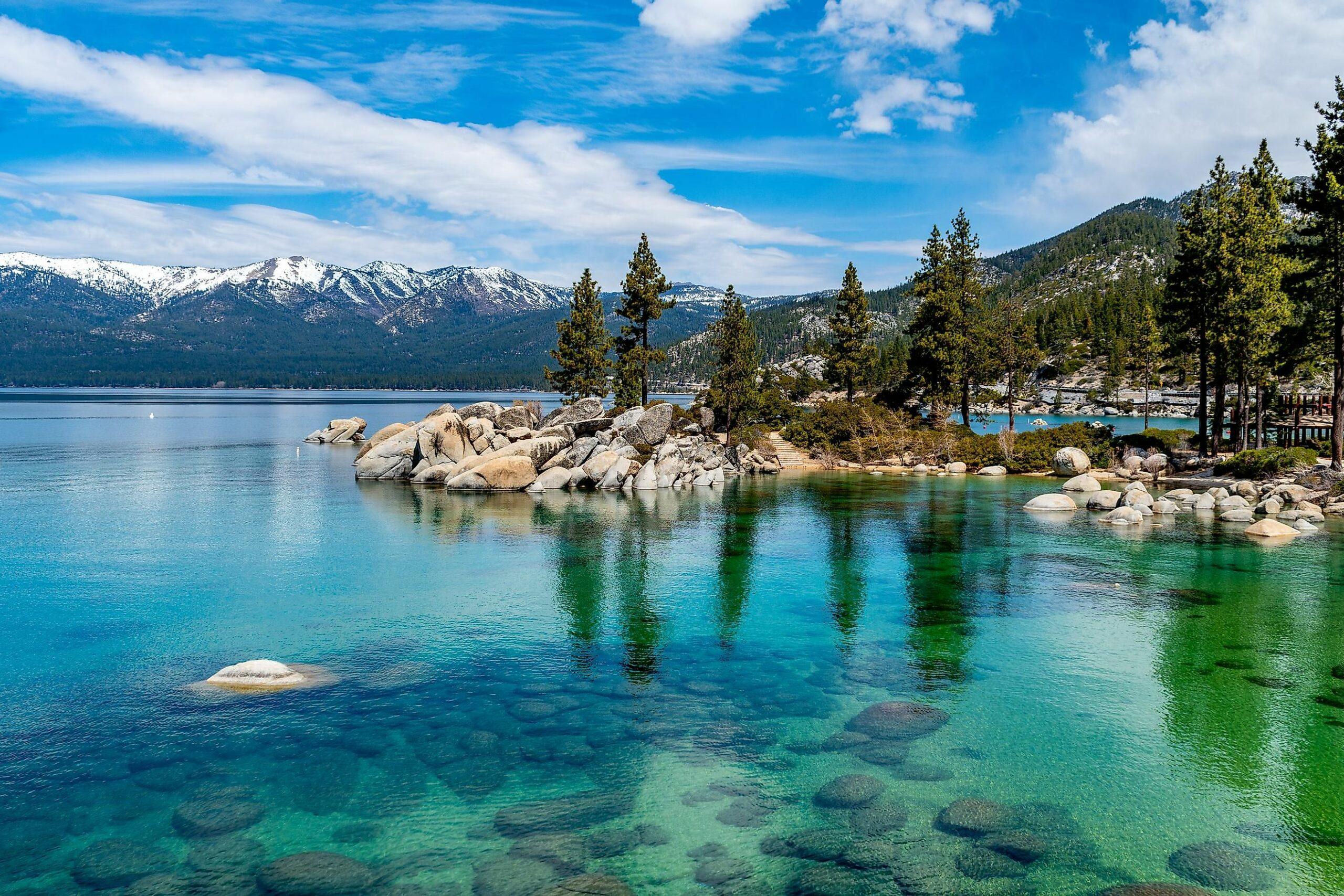 lake-tahoe-california-nevada-us