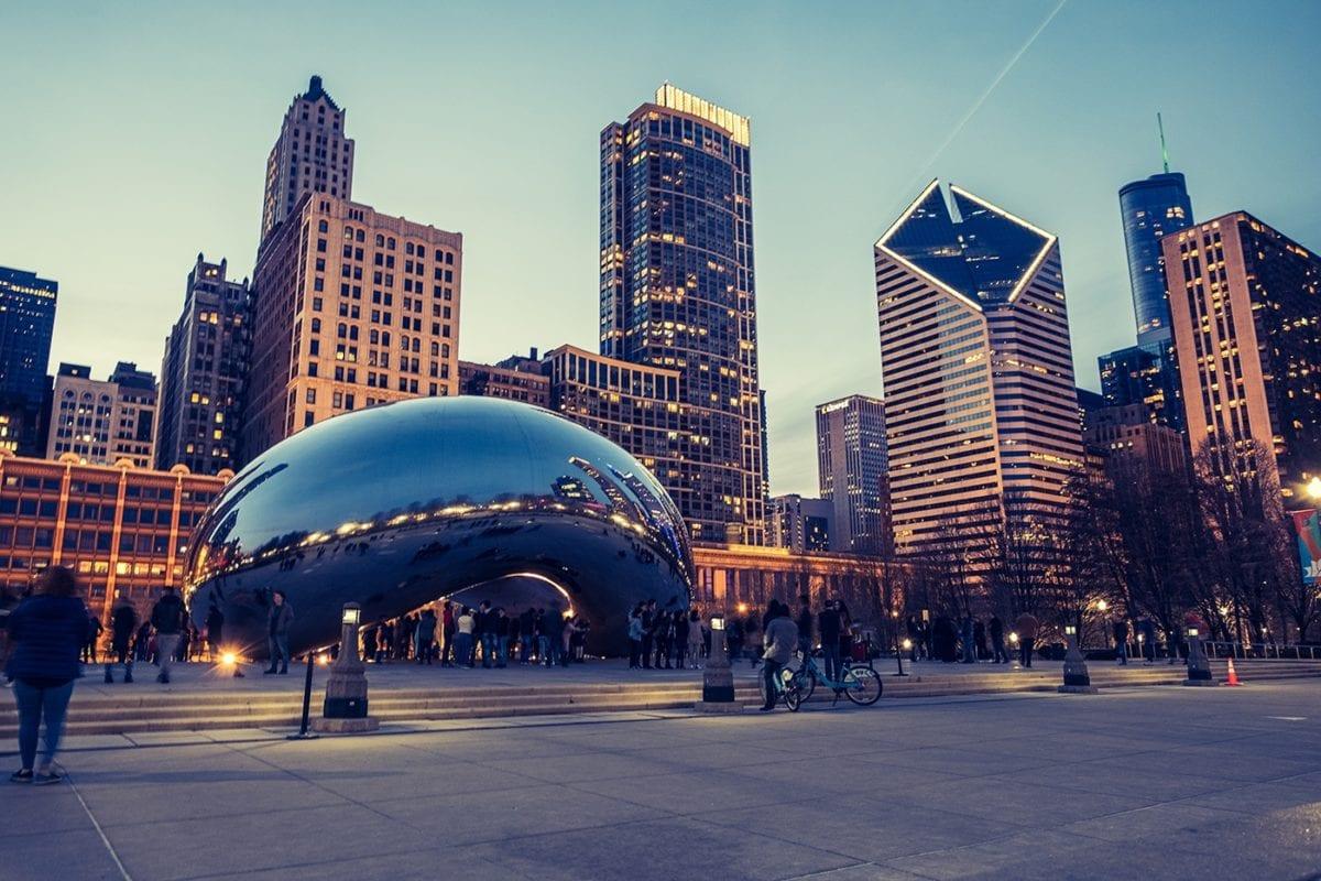 SEO Design Chicago   #1 in SEO   Website Design   Digital Advertising  