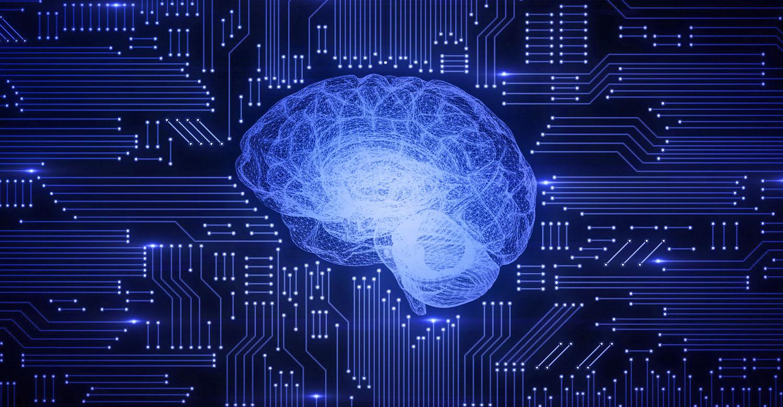 Sensor Monitors More Brain Neurons | Machine Design