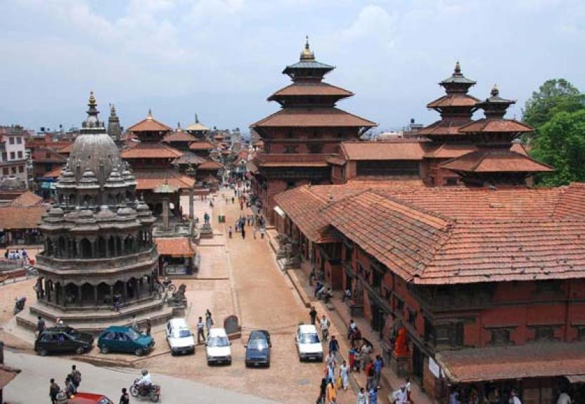mahabaleshwar temple 1424944342