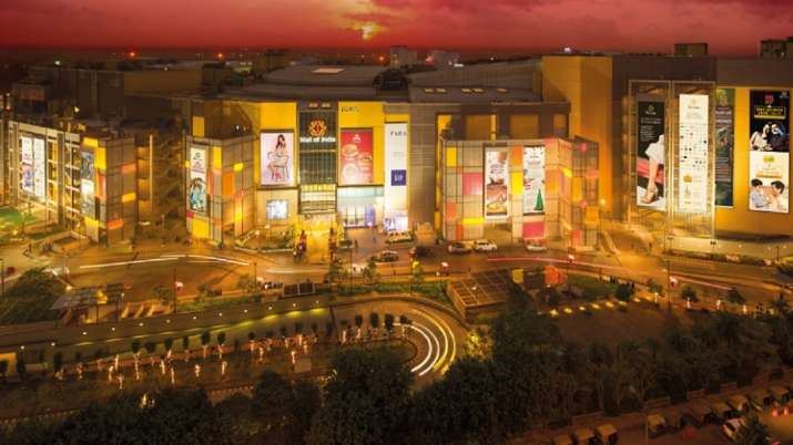 Noida Mall of India reopen next week opening date soon | India News – India TV