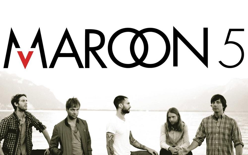 maroon-5 (4)